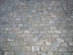 Cobblestones of Moulton St.