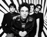 thewallflowers1